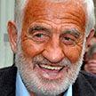 Жан-Поль Бельмондо стал отцом в 70 лет: посмотрите на его 17-летнюю дочь
