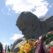 День освобождения города масштабно отпразднуют в Бресте