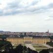 В парламенте Беларуси рассчитывают на встречу с генсеком ООН в Вене