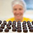 Вакансия для сладкоежек: в Британии ищут дегустаторов шоколада