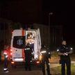 Белорусская студентка ЕГУ погибла в Вильнюсе