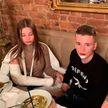 Сын Валерии хотел сделать маме сюрприз, но попал в ДТП под Санкт-Петербургом