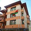 Неизвестный стрелял в белорусского дипломата в Турции