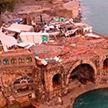 Последствия урагана устраняют в Италии: около 30 человек стали жертвами непогоды