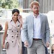 Меган Маркл и принц Гарри закрыли Сассекский благотворительный фонд