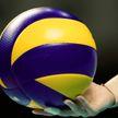 «Мінчанка» саступіла французскаму «Кану» ў першым матчы чвэрцьфіналу валейбольнага Кубка ЕКВ