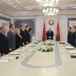 Лукашенко о летчиках, которые погибли в Барановичах: люди совершили подвиг