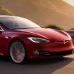 Tesla придёт в Беларусь? Маск раскрыл планы на 2020 год