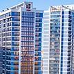 Minsk World: начало продаж квартир в четырех новых домах