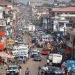 ООН назвала наименее развитые страны мира