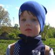 Мать с тремя несовершеннолетними детьми пропали без вести в Пружанах
