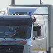 Беларусь окажет гуманитарную помощь Венесуэле