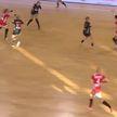Женская сборная Беларуси по гандболу узнала соперников по первому отборочному раунду чемпионата мира 2021 года