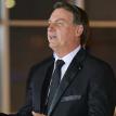 В Бразилии задержали обвиняемого в подготовке нападения на президента