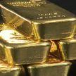 Почему золото никогда не стоило так дорого и что такое «золотая лихорадка» XXI века?
