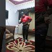 #Stayathomechallenge: футболисты запустили актуальный флешмоб в интернете