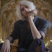 Стрижка, как у Кейт Миддлтон или Анджелины Джоли:  Россано Ферретти – парикмахер, которому доверяют волосы селебрити
