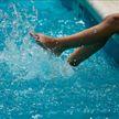 В Минске проверили 188 бассейнов: нарушения обнаружили в 85