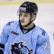 НХЛ: «Филадельфия» вызвала в основную команду белоруса Максима Сушко
