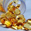 Ученые изучают витамин D как возможное средство для борьбы с коронавирусом