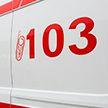 Травмирование пятилетней девочки в Гродно: милиция проводит проверку