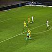 Чувство гордости: «Динамо-Брест» – «Астана» – 6:3