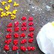 Молодые люди пользовались каршерингом, чтобы развозить наркотики по тайникам