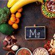 Симптомы дефицита магния в организме. Рассказывает врач