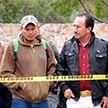 Взрыв пиротехники в мексиканской церкви унёс жизни восьми человек
