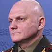 КГБ Беларуси располагает информацией о планах по дестабилизации ситуации в стране 25-27 марта