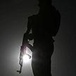 Террористы атаковали силовиков в Афганистане, 13 человек погибли