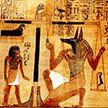 Древний египетский папирус ушёл с молотка в Монако