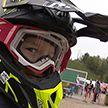 Несколько больших турниров проходят под Минском для любителей технических видов спорта