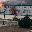 Кыргызстан и Таджикистан договорились прекратить огонь на границе