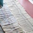 Финансовые пирамиды – на чем посыпались их создатели? КГК вскрыл преступную схему по обману граждан