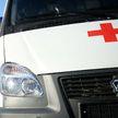 Пятеро студентов умерли от отравления неизвестным веществом в Ташкенте