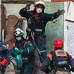 Число жертв взрыва в доме в Орехово-Зуеве выросло до трех