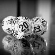 Шутка австралийца о выигрыше в лотерею обернулась джекпотом у его жены