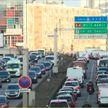 COVID-19: парижане бегут от карантинных мер, миграция не контролируется