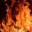 Два человека погибли при пожарах Могилёвской области