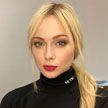 Новый цвет: Настасья Самбурская стала блондинкой