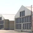 Модернизировано 4 комплекса птицефабрики «Белоруснефть-Особино»