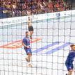 Кубок ЕГФ: женский клуб «Гомель» обыграл датский «Хернинг-Икаст»