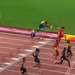 Чемпионат мира по лёгкой атлетике: белорусам не удалось подняться на пьедестал