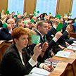 Бюджет Беларуси на 2019 год, какой он?