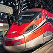 Во Флоренции китайские туристы забыли ребенка в поезде