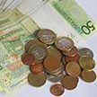 Тарифная ставка первого разряда увеличится с 1 мая