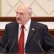 Лукашенко: Я думаю о будущем своей страны, а не о личной власти