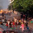 ООН призывает остановить кровопролитие в Мьянме