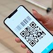 «Евроопт» первым в Беларуси ввёл оплату товаров через смартфон